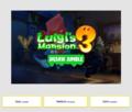LM3 Jigsaw Jumble title screen.png