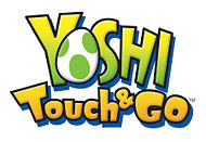 Logo YTG.jpg