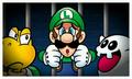 Luigi 3DL.png