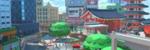 Tokyo Blur 4 from Mario Kart Tour