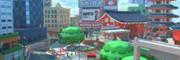 MKT Icon Tokyo Blur 4.png