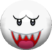 MP8 Bowlo Candy Boo.png