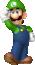 MP9 Luigi Artwork.png