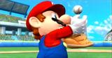 MSS Mario gets his baseball.png