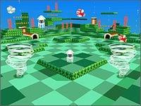 MarioClassic2-2 MarioHoops.jpg
