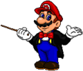 Mario FUNdamentals.png