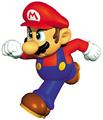 Mario Running SM64.png