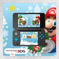 Nintendo 3DS Theme Marios Winter Wonderland.jpg