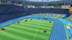 Olympic stadium.png