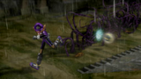 Opening (Wall-Luigi) - Mario Strikers Charged.png