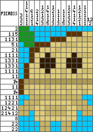 Picross 158-3 Color.png