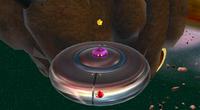 SMG Battlerock Galaxy Saucer 1.png