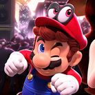 Super Mario Free Online jigsaw Puzzle preview.jpg