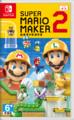 Super Mario Maker 2 Hong Kong-Taiwan boxart.png