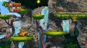 1312-18-Donkey-Kong-Tropical-Freeze-01.jpg
