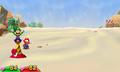3DS Mario&L4 scrn11 E3.png