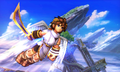 3DS SmashBros scrnC06 03 E3.png
