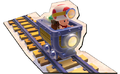 Captain Toad Minecart Japan Event.png