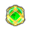 Courage Orb PMTOK icon.png