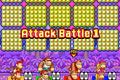 DK KoS Attack Battle 1.png