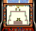 Donkey Kong Super Game Boy Screen 7.png