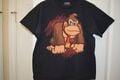 Donkey Kong T-Shirt.jpg