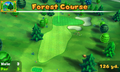 ForestCourse3.png