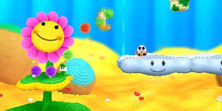 Fun Nintendo Spring-Themed Trivia Quiz question 3 pic.jpg