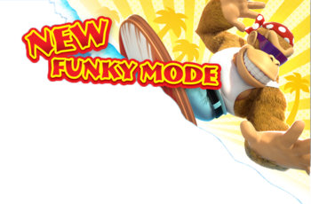 Funky new mode.png