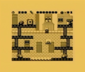 Game Boy Donkey Kong Stage 1-5 Pre-Release.png