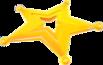 Launch Star