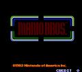 MB Arcade Title Screen.png