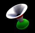 MKAGPDX Horn.png