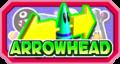 MP3 Arrowhead logo.png