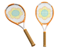 MTO Daisy's tennis racket.png