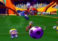 MarioScoreBetaStrikers.png