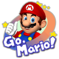 Mario Thumbs Up Go 6.png