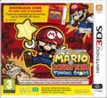 Mario vs DK Tipping Stars EU box 3DS.png