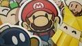 PMTOK My Nintendo wallpaper desktop.jpg