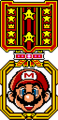 SMBDX Mario Award.png