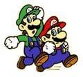 SMBD Mario and Luigi Artwork.jpg