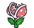 SMBPW Piranha Flower.png