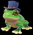 SMO Artwork Frog.png
