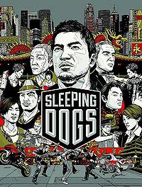 SleepingDogsBoxart.jpg