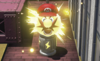 Spark pylon in Super Mario Odyssey