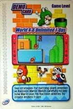 World 4-6 Unlimited 1-Ups.jpg