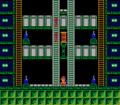 Wrecking Crew gameplay.png