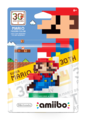 8-Bit Modern Mario Box.png