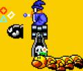 Assorted Enemies (alt 1) - Super Mario Maker.png