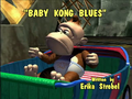 BabyKongBlues.PNG